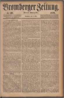 Bromberger Zeitung, 1878, nr 138