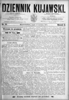 Dziennik Kujawski 1894.04.27 R.2 nr 94