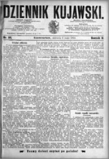 Dziennik Kujawski 1894.05.06 R.2 nr 101