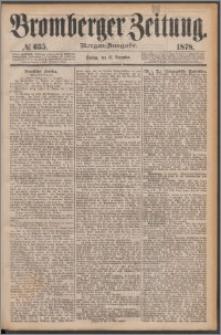 Bromberger Zeitung, 1878, nr 635