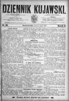 Dziennik Kujawski 1894.05.09 R.2 nr 103