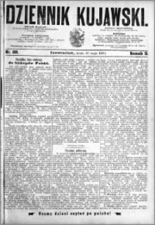 Dziennik Kujawski 1894.05.16 R.2 nr 108