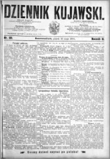 Dziennik Kujawski 1894.05.18 R.2 nr 110