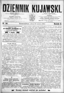 Dziennik Kujawski 1894.06.23 R.2 nr 140