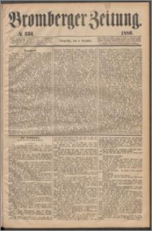 Bromberger Zeitung, 1880, nr 336