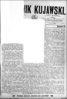 Dziennik Kujawski 1894.07.04 R.2 nr 148