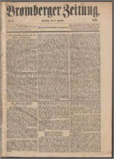 Bromberger Zeitung, 1883, nr 3