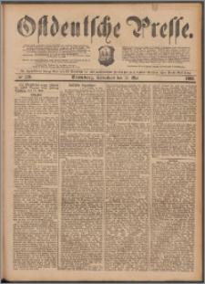 Bromberger Zeitung, 1883, nr 126