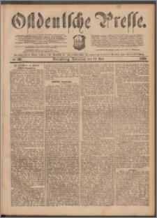 Bromberger Zeitung, 1883, nr 131