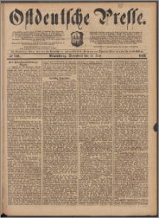 Bromberger Zeitung, 1883, nr 159