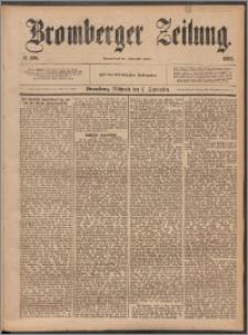Bromberger Zeitung, 1883, nr 230