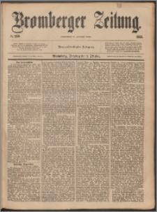 Bromberger Zeitung, 1883, nr 259
