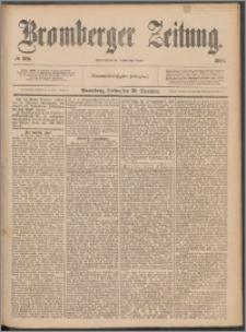 Bromberger Zeitung, 1883, nr 304