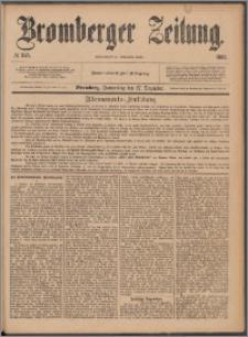 Bromberger Zeitung, 1883, nr 325