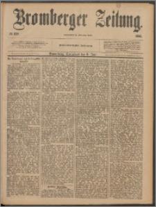 Bromberger Zeitung, 1885, nr 129
