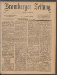Bromberger Zeitung, 1885, nr 137