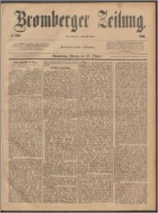 Bromberger Zeitung, 1885, nr 238