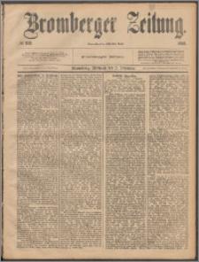 Bromberger Zeitung, 1885, nr 282