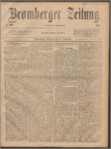 Bromberger Zeitung, 1885, nr 292