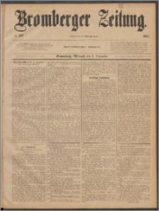 Bromberger Zeitung, 1886, nr 280