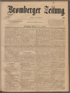 Bromberger Zeitung, 1886, nr 282