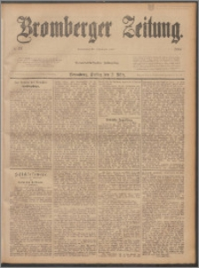 Bromberger Zeitung, 1888, nr 53