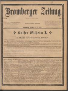 Bromberger Zeitung, 1888, nr 59
