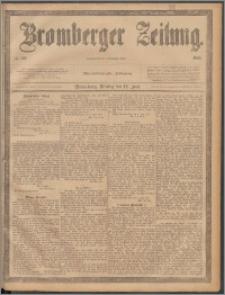 Bromberger Zeitung, 1888, nr 140