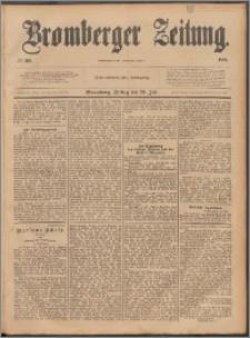 Bromberger Zeitung, 1888, nr 168