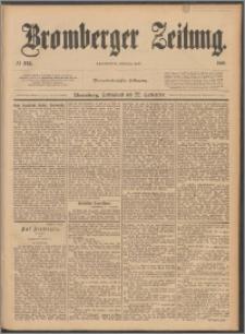 Bromberger Zeitung, 1888, nr 223
