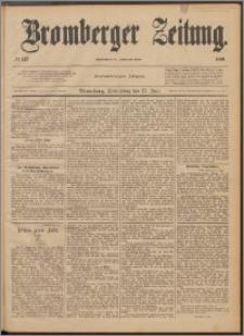 Bromberger Zeitung, 1889, nr 147