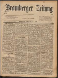 Bromberger Zeitung, 1889, nr 155