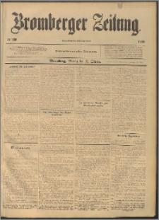Bromberger Zeitung, 1890, nr 239