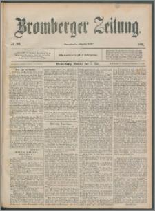 Bromberger Zeitung, 1892, nr 102