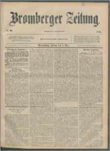 Bromberger Zeitung, 1892, nr 106