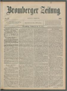 Bromberger Zeitung, 1892, nr 123
