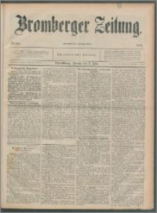 Bromberger Zeitung, 1892, nr 128