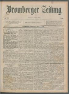 Bromberger Zeitung, 1892, nr 129