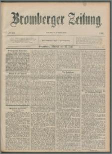 Bromberger Zeitung, 1892, nr 137
