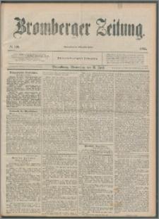 Bromberger Zeitung, 1892, nr 138