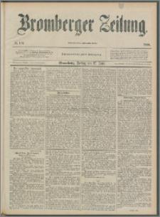 Bromberger Zeitung, 1892, nr 139