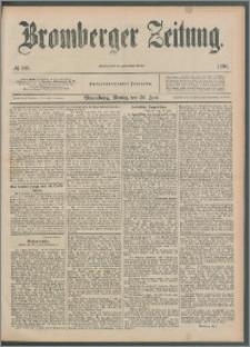 Bromberger Zeitung, 1892, nr 141