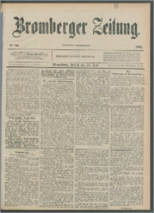 Bromberger Zeitung, 1892, nr 145