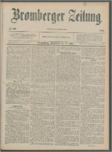 Bromberger Zeitung, 1892, nr 146