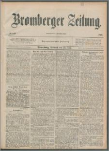 Bromberger Zeitung, 1892, nr 149