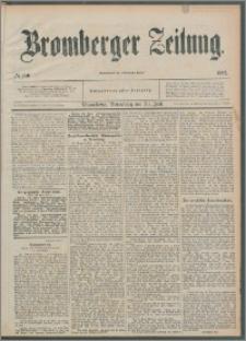 Bromberger Zeitung, 1892, nr 150