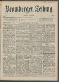 Bromberger Zeitung, 1892, nr 213