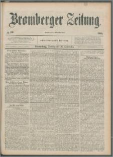Bromberger Zeitung, 1892, nr 218