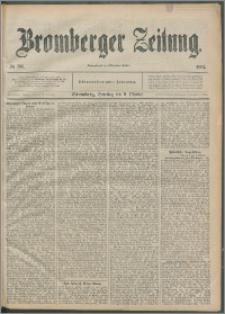 Bromberger Zeitung, 1892, nr 236
