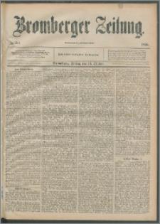 Bromberger Zeitung, 1892, nr 240